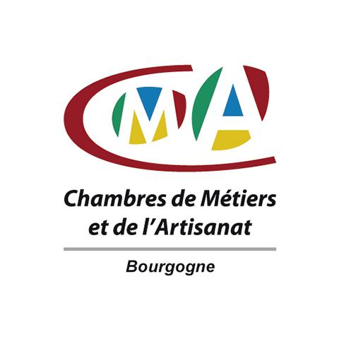 CHAMBRES DE METIERS ET DE L'ARTISANAT BOURGOGNE FRANCHE-COMTÉ
