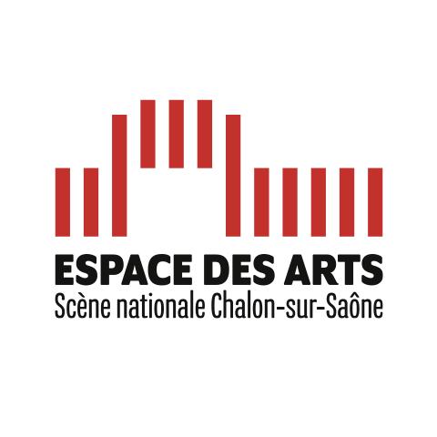 ESPACE DES ARTS à Chalon sur Saone